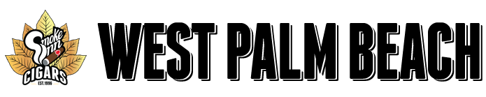 SmokeInnWestPalmBeach.com